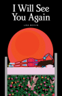 I Will See You Again Cover Image