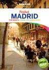 Pocket Madrid Cover Image