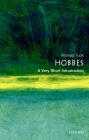 Hobbes (Very Short Introductions #64) Cover Image