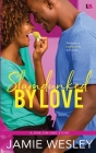 Slamdunked By Love Cover Image