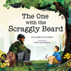 The One with the Scraggly Beard Cover Image