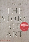The Story of Art Cover Image