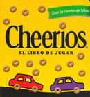 Cheerios El Libro de Jugar Cover Image