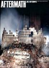 Aftermath: World Trade Center Archive Cover Image