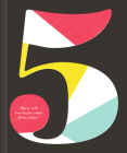 5: Where Will You Be Five Years from Today? Cover Image