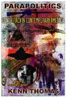 Parapolitics: Conspiracy in Contemporary America Cover Image