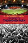 Story of Thomond Park Cover Image