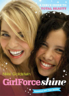 GirlForce: Shine: Shine Cover Image