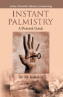 Instant Palmistry Cover Image