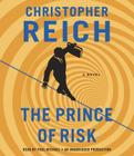 The Prince of Risk Cover Image