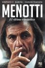 Menotti: El Último Romántico Cover Image