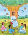 The Story Bible Cover Image