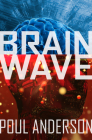 Brain Wave Cover Image