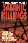 Satanic Killings Cover Image