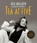 Tea at Five Cover Image