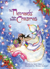 The Mermaids' Night Before Christmas Cover Image