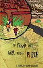 To Find the Girl from Perth Cover Image