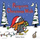 Penguin's Christmas Wish Cover Image