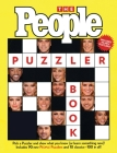The PEOPLE Puzzler Book Cover Image