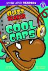 Buzz Beaker and the Cool Caps Cover Image