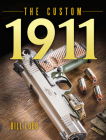 The Custom 1911 Cover Image