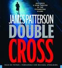Double Cross Cover Image