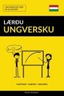 Lærðu Ungversku - Fljótlegt / Auðvelt / Skilvirkt: 2000 Mikilvæg Orð Cover Image