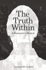 The Truth Within: A Humanist's Memoir Cover Image