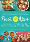 Pinch of Nom: 100 Home-Style Recipes for Health and Weight Loss Cover Image