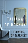 Flowers of Darkness: A Novel Cover Image