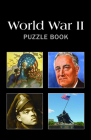 World War II Puzzle Book Cover Image