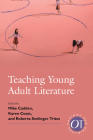 Teaching Young Adult Literature (Options for Teaching #50) Cover Image