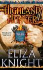 Highland Hunger (Highland Wars #1) Cover Image