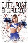 Cutthroat Cheerleader Cover Image