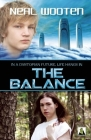 The Balance Cover Image