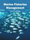 Marine Fisheries Management Cover Image