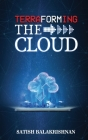 Terraforming the Cloud Cover Image