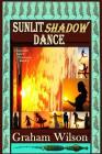 Sunlit Shadow Dance Cover Image
