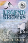 Legend Keepers: The Chosen One Cover Image