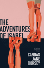 The Adventures of Isabel: An Epitome Apartments Mystery Cover Image