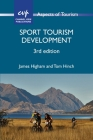 Sport Tourism Development (Aspects of Tourism #84) Cover Image
