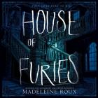 House of Furies Lib/E (House of Furies Novels #1) Cover Image
