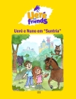 Uere e Nuno em Suntria Cover Image