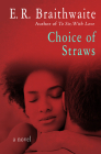 Choice of Straws Cover Image