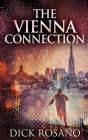 The Vienna Connection Cover Image