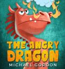 The Angry Dragon Cover Image