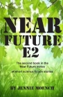 Near Future E2 Cover Image