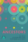 Ancestors Cover Image