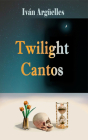 Twilight Cantos Cover Image