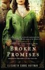 Broken Promises: A Novel of the Civil War Cover Image
